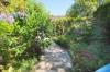 Druchgang: Garten-Terrasse