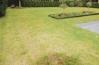 Garten-Ansicht