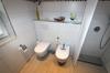 Gaeste-Toilette