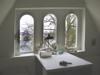 Mansardenfenster