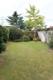 Garten+Gingko