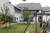 Hofseite+Garten