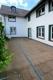 Terrasse-uneinsehbar