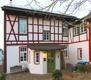 Haupthaus (Pfarrhaus)