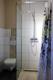 Gast-WC+Dusche