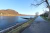 Rheinpromenade 5 Minuten