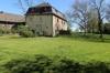 Haus+Garten