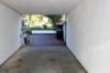 Durchfahrt+Garage