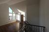 Dach-Atelier