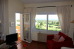 PM07279_Apartment_Vall-dOr-Golf_04