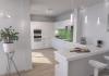 PM07295_1-Linie_Immobilie-mit-Bauprojekt_Cala-Murada_10