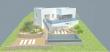 PM07295_1-Linie_Immobilie-mit-Bauprojekt_Cala-Murada_13