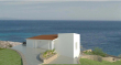 PM07295_1-Linie_Immobilie-mit-Bauprojekt_Cala-Murada_16