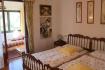 PM07299_Zweifamilienhaus_Cala-Murada_02