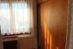 PM07299_Zweifamilienhaus_Cala-Murada_03