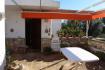 PM07299_Zweifamilienhaus_Cala-Murada_13