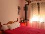 PM07299_Zweifamilienhaus_Cala-Murada_20