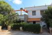 PM07299_Zweifamilienhaus_Cala-Murada_23