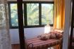 PM07299_Zweifamilienhaus_Cala-Murada_01