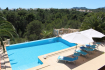PM07301_Villa_Infinity-Pool_Super-Blick_Cala-Murada_17