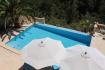 PM07301_Villa_Infinity-Pool_Super-Blick_Cala-Murada_18