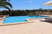 PM07301_Villa_Infinity-Pool_Super-Blick_Cala-Murada_20