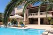 PM07301_Villa_Infinity-Pool_Super-Blick_Cala-Murada_22
