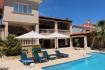 PM07301_Villa_Infinity-Pool_Super-Blick_Cala-Murada_37