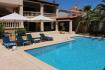 PM07301_Villa_Infinity-Pool_Super-Blick_Cala-Murada_38
