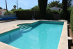 PM07303_Bungalow_Pool_Cala -Murada_18