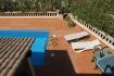 PM07311_Bungalow_Pool_Vermietunsglizenz_Son-Serra-de-Marina_18