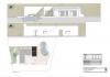 PM07315_Bungalow-Projekt-mit-Pool_Cala Murada_05