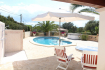 PM07189_Villa_mit Gästeapartment_und_Pool_Cala _Murada_68