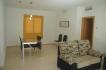 PM07231_Apartment_Porto_Cristo_17