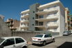 PM07231_Apartment_Porto_Cristo_18