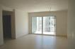 PM07231_Apartment_Porto_Cristo_19