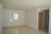 PM07231_Apartment_Porto_Cristo_20