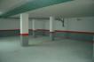 PM07231_Apartment_Porto_Cristo_27