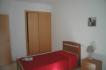 PM07231_Apartment_Porto_Cristo_28
