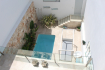 P07247_Neubau_Stadthaus_Porto-Colom_Pool_Meerfernblick_17