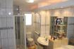 P07265_Apartment_Meerblick_Calas-de-Mallorca_03