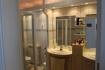 P07265_Apartment_Meerblick_Calas-de-Mallorca_05