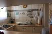 P07265_Apartment_Meerblick_Calas-de-Mallorca_07