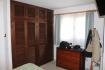 P07265_Apartment_Meerblick_Calas-de-Mallorca_11