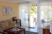 P07265_Apartment_Meerblick_Calas-de-Mallorca_19