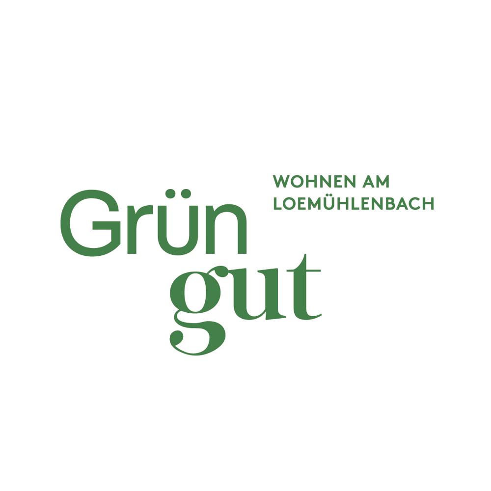 Grüngut - Wohnen am Loemühlenbach
