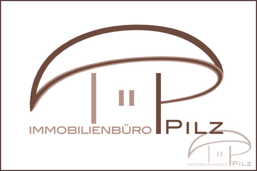 Logo_PILZ