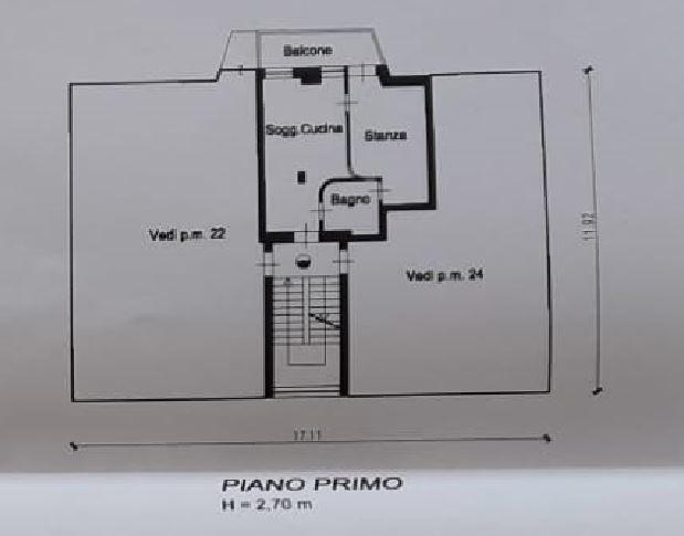 Planimetria Virgilo