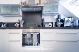 Einbauküche_
