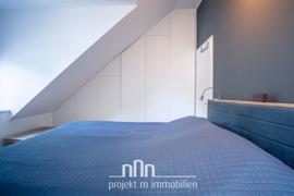 Schlafzimmer____